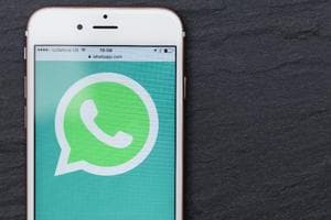 WhatsApp public beta for iOS is now available for all users.