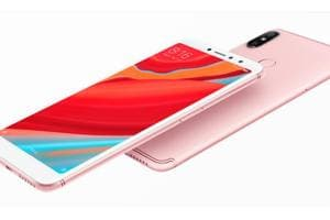 Xiaomi Redmi 6 and Redmi 6A budget smartphones are both priced below Rs 10,000 in India.