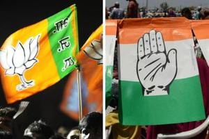 The results of the upcoming assembly elections in Rajasthan, Madhya Pradesh, Chhattisgarh, Telangana and Mizoram will set the tone for the national contest in 2019.