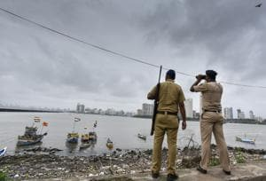10 years after 26/11, Mumbai's coastal police still city's weakest link