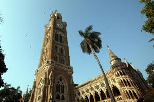 Restoration of The Library and Rajabai Clock Tower at University of Mumbai earned it the UNESCO Asia-Pacific Award for Cultural Heritage Conservation.