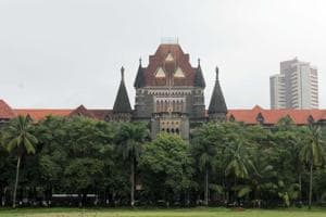 The Bombay high court said the word 'impotent' in its plain and grammatical sense, reflects adversely upon the manhood of a person and has the tendency to invite derisive opinions about such person.
