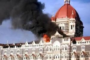 Kasab was in the crime branch's custody for about 81 days before being shifted to a specially-made, bulletproof, high security cell in Arthur Road Jail after the 26/11 Mumbai attacks.