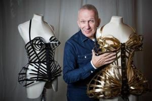 Jean Paul Gaultier is the latest fashion designer to say no to fur
