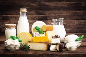Toned milk would be regarded with derision by anyone familiar with the taste of fresh milk
