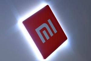 Xiaomi made its debut in the UKon November 8.