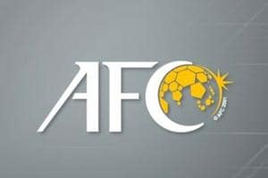 The law applied to the current president of the Iranian Football Federation (FFIRI) Mahdi Taj and a number of other board members.