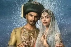 Pictures will be released soon after Deepika Padukone and Ranveer Singh get married as per Sindhi rituals on Thursday.