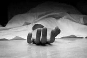 A man in Bihar's Purnia district bludgeoned his only four-year-old daughter to death allegedly because his wife took too long to cook mutton, police said on Thursday.