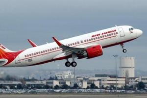 Loss-making national carrier Air India plans to mop up Rs 700-800 crore by selling commercial properties.