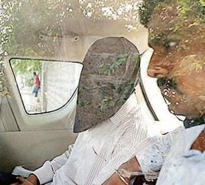 Kale, a resident of Pimpri-Chinchwad near Pune, is also the alleged mastermind in the Gauri Lankesh murder.
