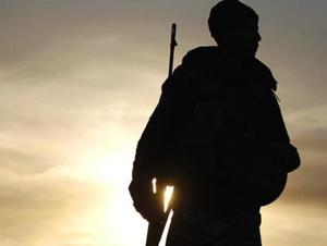 Afghan officials say the Taliban have killed 30 policemen in a blistering overnight attack in western Farah province.