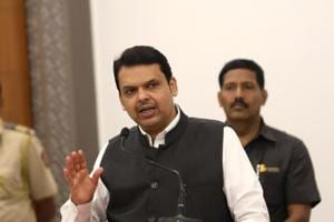 Maharashtra chief minister Devendra Fadnavis on Thursday signalled that the government would deliver on its promise on extending quota benefits for Maratha community in education and jobs.