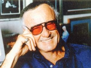 From Spider-Man, The Hulk and Black Panther to Thor, Stan Lee created or co-created some of the most beloved superheroes in the Marvel Comics Universe.