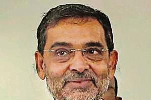 RLSP Chief Upendra Kushwaha leaving NDA could lead to splinter group