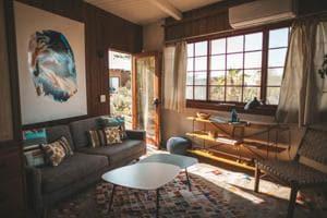 PHOTOS: 5 ways to place art at home