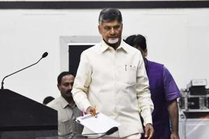 The Chandrababu Naidu government in Andhra Pradesh has withdrawn the 'general consent' accorded to the Central Bureau of Investigation (CBI) to exercise its authority in the state.