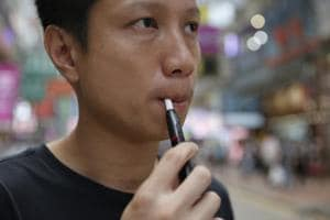 The Delhi High Court has held that the Centre's advisory to ban sale of e-cigarettes.