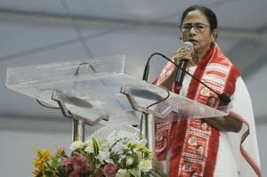 West Bengal Chief Minister Mamata Banerjee also said that her party will field candidates in Assam and Jharkhand and appointed leaders to oversee the party organisation in the states of Assam, Tripura (Bobby Hakim), Mizoram, Manipur (Derek O Brien), Jharkhand, Bihar and Maharashtra (Dinesh Trivedi).