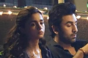 Brahmastra, starring Alia Bhatt and Ranbir Kapoor, will be released in December, 2019.