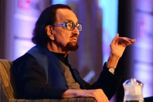 Alyque Padamsee has died at the age of 90.