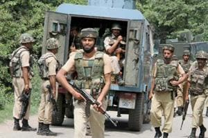 A 19-year-old man was killed hours after he was abducted along with two other civilians by suspected militants in south Kashmir's Shopian district on Saturday, police said.