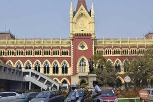 A fresh bill will be introduced in Parliament to rechristen names of Bombay, Calcutta and Madras High Courts.