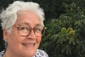 Nafisa Ali revealed about her cancer via an Instagram post.