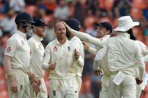 Sri Lanka vs England, 2nd Test, Day 5: Live score and updates