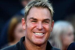 India vs Australia: Shane Warne picks his XI for first Test in Adelaide