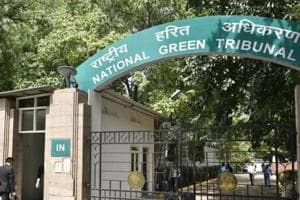 NGT slaps Rs1 lakh fine on Delhi pollution body for filing report without 'verification'