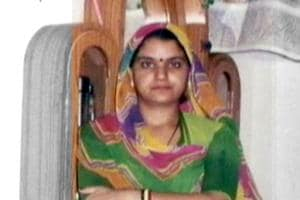 Bhanwari Devi challenged patriarchal orthodoxies by openly advocating against the evils of child marriage