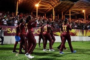 ICC Women's World T20 2018 semi-final: Windies look to ride on home support againstAus