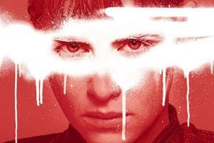 The Girl in the Spider's Web movie review: Claire Foy can't successfully ditch her regal image for Fede Alvarez's version of The Girl with the Dragon Tattoo.