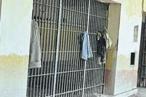 The court also flagged the issue raised in recent media reports about use of mobile phones inside jails in several states, including Bihar.
