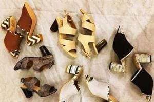 Cruelty-free fashion and the rise and rise of the vegan footwear- Our picks