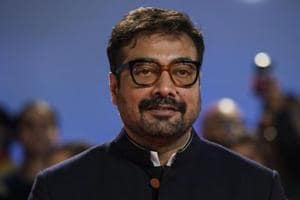 CBI has started a preliminary inquiry into the allegations of financial embezzlement and violation of norms at the NFDC, which includes charges that the corporation made excess and undue payments to filmmaker Anurag Kashyap and other film directors.