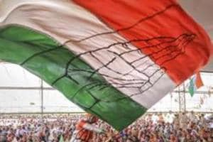 Telangana election 2018: Congress promises to waive crop loans, fill 1 lakh government jobs in a year in the state