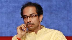As the Hindu right-wing outfits have started raising the pitch for the Ram temple, Uddhav has not wasted any time to pick up the issue.