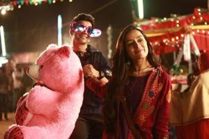 Rajkummar Rao and Shraddha Kapoor's Stree was one the top earners of the year.