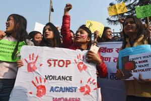 A court in Uttarakhand's Almora has sentenced a 50-year-old man to life in prison for raping his minor niece.