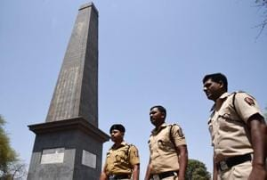Various Dalit groups are preparing to observe the 201st anniversary of the historic Battle of Koregaon in which the East India Company had defeated the Peshwas with the help of the Mahar and other regiments