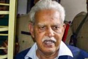 Pune police on Friday filed an application in the sessions court seeking an extension of 90 days to file the charge sheet against activists Sudha Bhardwaj, Arun Ferreira, Vernon Gonsalves and Varavara Rao, all accused of inciting violence in the Elgar Parishad case.