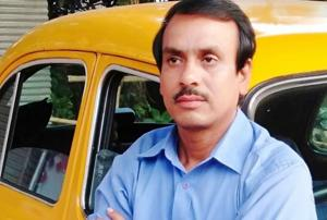 Md Sohidul Laskar, a46 year-old cab driver, who is building a hospital in a village on the outskirts of Kolkata, will  appear in a special programme on the 50th episode of prime minister Narendra Modi's Mann Ki Baat