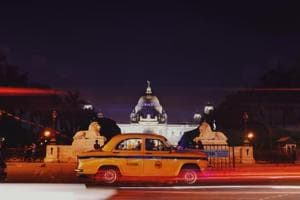 P Thankappan Nair says Kolkata has not lost its culture and still remains a great city.