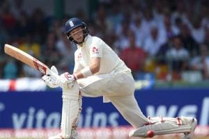 Sri Lanka vs England: England take on Sri Lanka in the third Test at the Sinhalese Sports Club in Colombo.