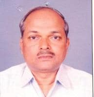 Surendra Kumar Yadav