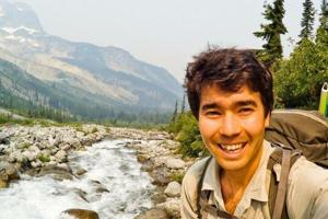 The John Chau episode shows India's internal security is porous