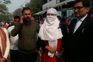 Special POCSO judge R P Tiwari extended the CBI remand of Madhu Kumari and Ashwani by four days, though the investigating agency had sought the same for five days.