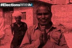 NOTAthis time, say these Madhya Pradesh villages. Here's why